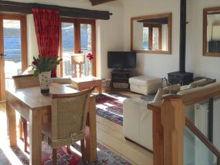 Mixit Cottage - Kingsbridge vacation rentals