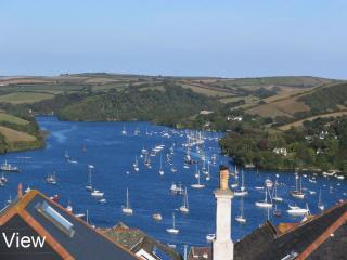 Firm Anchor - Salcombe vacation rentals