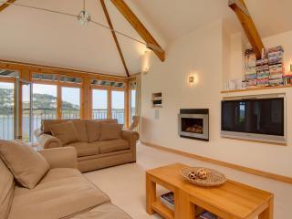 Underbecks - Salcombe vacation rentals