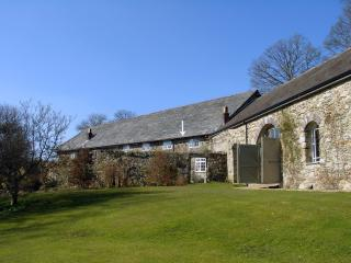 2 bedroom House with Internet Access in Bodmin - Bodmin vacation rentals