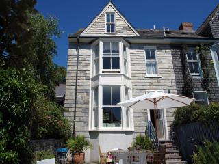 Shore Lodge, Padstow, Cornwall - Padstow vacation rentals