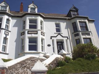 3 bedroom House with Internet Access in Trebarwith Strand - Trebarwith Strand vacation rentals