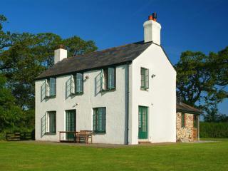 Treburtle Cottage, Treburtle, Cornwall - Launceston vacation rentals