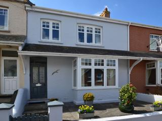 3 bedroom House with Internet Access in Padstow - Padstow vacation rentals
