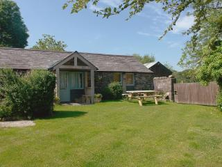 Apple Cottage, Tregadillett, Cornwall - Kennards House vacation rentals