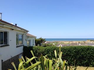 Comfortable 3 bedroom House in Bude - Bude vacation rentals