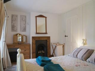 Lovely 1 bedroom House in Boscastle - Boscastle vacation rentals
