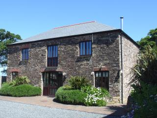 Lovely House with Internet Access and DVD Player - Saint Eval vacation rentals