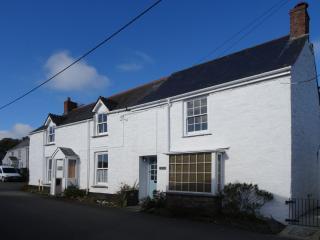 Kammneves Cottage, Trelights, Cornwall - Port Isaac vacation rentals