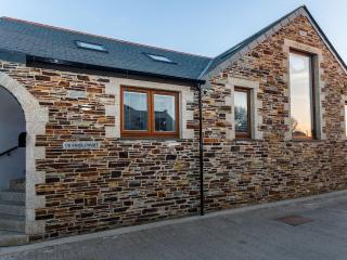 Nice 4 bedroom House in Tintagel - Tintagel vacation rentals