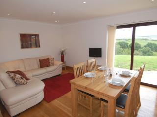 Radcliffe, Botusfleming, Cornwall - Landrake vacation rentals