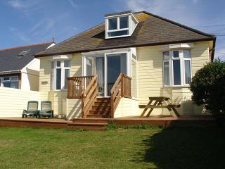 Carsilgey - Gwithian vacation rentals