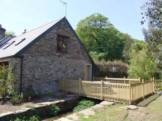 Tregonhawke Farm Apartment, Millbrook, Cornwall - Torpoint vacation rentals