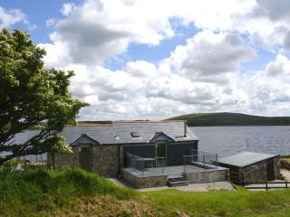 Dozmary Pool Barn, Dozmary Pool, Cornwall - Launceston vacation rentals