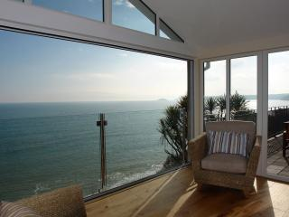 Beach Belle, Downderry, Cornwall - Downderry vacation rentals