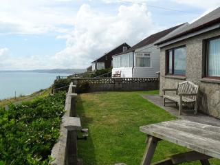 Nice House with Internet Access and DVD Player - Cawsand vacation rentals