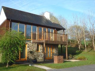 Nice House with Internet Access and DVD Player - Saint Mellion vacation rentals