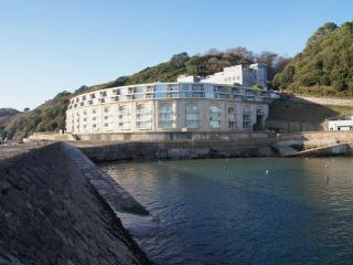 84 Fort Picklecombe, Fort Picklecombe, Cornwall - Torpoint vacation rentals