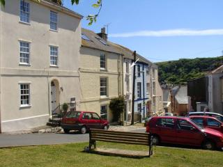 Lovely House with Internet Access and DVD Player - Kingsand vacation rentals