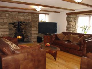 Haye Barton Farm, St Ive, Cornwall - Liskeard vacation rentals