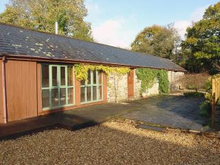 Lovely 2 bedroom House in Lerryn with Internet Access - Lerryn vacation rentals