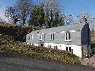 3 bedroom House with Internet Access in Torpoint - Torpoint vacation rentals