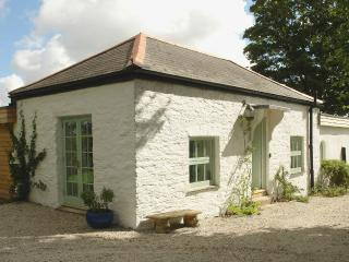 Parc Vean Cottage, Mylor, Cornwall - Mylor Churchtown vacation rentals