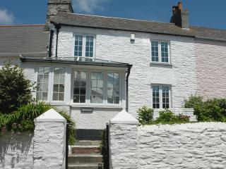 Charming 3 bedroom House in Saint Mawes - Saint Mawes vacation rentals