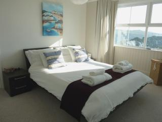 Lovely House with Internet Access and DVD Player - Fowey vacation rentals