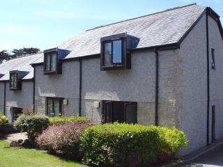 Bramble Cottage, Maenporth, Cornwall - Maenporth vacation rentals
