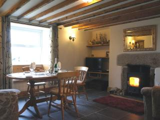 2 bedroom House with Internet Access in Helston - Helston vacation rentals