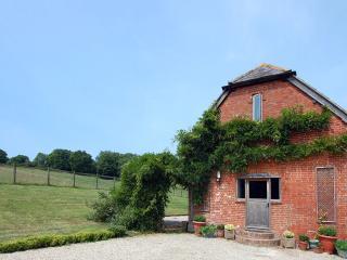 Breaches Barn, Rockbourne, Hampshire - Damerham vacation rentals