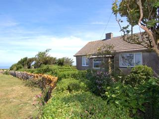 Sunny Pendeen House rental with Internet Access - Pendeen vacation rentals