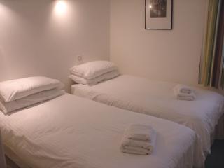 Nice 2 bedroom House in Rosudgeon - Rosudgeon vacation rentals