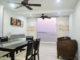 Apartamento  con Vista al Mar 1208 - Cartagena vacation rentals