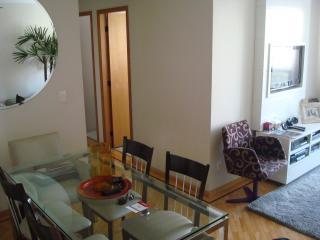3 bedroom Condo with Balcony in Taboao da Serra - Taboao da Serra vacation rentals