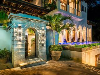 Casa Sonrisa, Sleeps 8 - Playa Flamingo vacation rentals