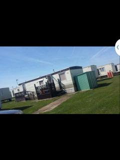 2 bedroom Caravan/mobile home with Internet Access in Doncaster - Doncaster vacation rentals