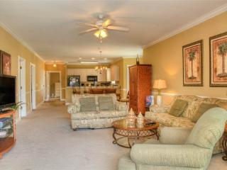 Perfect Condo with Deck and Internet Access - Myrtle Beach vacation rentals