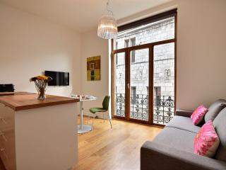 Bright Liege House rental with Internet Access - Liege vacation rentals