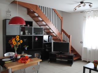 Nice 2 bedroom Condo in Treviso - Treviso vacation rentals