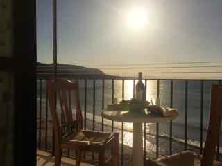 Casa del Mare - Cefalu vacation rentals