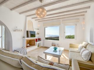 5 bedroom Villa with Housekeeping Included in Tourlos - Tourlos vacation rentals