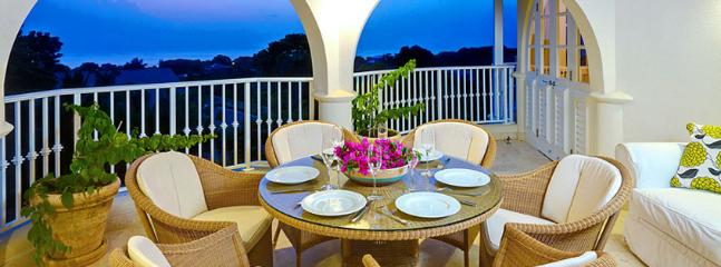Royal Apartment 132 - Royal View 1 Bedroom SPECIAL OFFER - Saint James vacation rentals