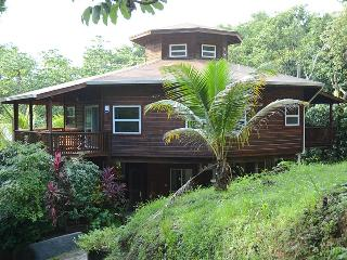 Casa Melody - West Bay vacation rentals