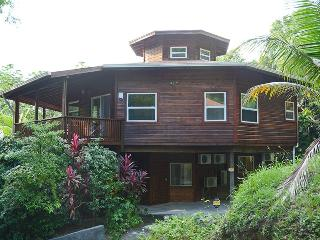 Comfortable House with Wireless Internet and Safe - West Bay vacation rentals