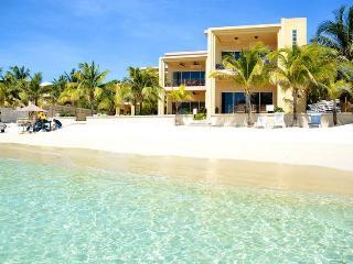 Varadero - West Bay vacation rentals
