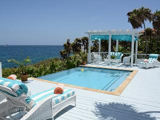 4 bedroom House with Deck in West Bay - West Bay vacation rentals