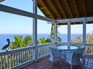 Comfortable West Bay House rental with Deck - West Bay vacation rentals