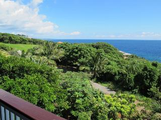 Perfect 2 bedroom House in West Bay - West Bay vacation rentals
